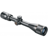 Bushnell Banner 3.5-10x36 .17 Super AO Riflescope Matte Multi-X 713510 Rifle scope