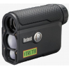 Bushnell The TRUTH 4x20 Laser Rangefinder