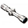 Bushnell Trophy XLT 2-6x32mm Matte or Silver Riflescope Handgun 732633 732633S