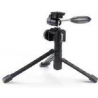 Bushnell Ultra Compact Table Top Tripod with Window Mount 784406C