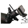 Bushnell Universal Digiscoping Bracket for Spotting Scope, Black 780002CM