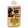 Butch's Gun Care Black Powder Bore Shine 02949