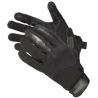 Blackhawk CRG1 Cut Resistant Patrol Gloves w/KEVLAR®
