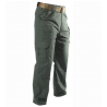 Blackhawk Lightweight Tactical Pant