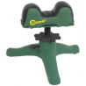 Caldwell Rock Jr Front Shooting Rest 323225