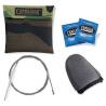 Camelbak Field Cleaning Kit 60083 (NSN: 6840015172166)