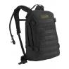 Camelbak HAWG MG Hydration Pack w/ HydroLock - 100 oz/3.0L