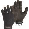 Camelbak Heat Grip CT Gloves
