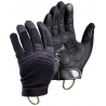 Camelbak Impact CT Gloves - Black