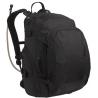 Camelbak UrbanAssault XL Hydration Pack - 70 oz/2.0L Black