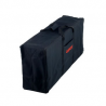 Camp Chef Carry Bag for Burner Stove
