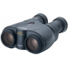 Canon 8x25 IS Compact Image Stabilized Binoculars 7562A002