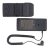 Canon Compact Battery Pack CP-E4 for Speedlite 580 EX II