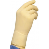 Cardinal Health CP100 BT Latex Ambi Gloves, Cardinal Health 2Y1732