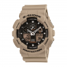 Casio G Shock Military Watch