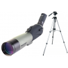 Celestron Ultima 80 Angled Spotting Scope and Tripod Package