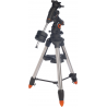 Celestron CGEM DX Mount / Tripod for Computerized Telescopes