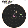 Champion Target Champion High Visibility 8-inch Paper Target