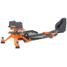 Champion Traps and Targets Premium Shooting Rest