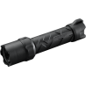 Coast Polysteel 600 Flashlight 579 Lumens