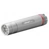 Coast G45 LED Flashlight - 123 Lumens