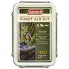 Coleman Outdoor Waterproof 1st Aid Kit