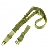 Condor Adder Single Point Bungee Sling