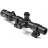 CounterSniper Optics Crusader 1-12x30mm Tactical Rifle Scope