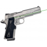 Crimson Trace 1911 Government/Commander, Lasergrip