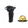 Crimson Trace MVF-515 Modular Vertical Foregrip Laser Sight For AR-15 Rifles MVF-515G / MVF515R