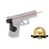 Crimson Trace Compact Glock Laser Gun Grip