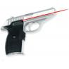 Crimson Trace Lasergrip For Sig Sauer P232 LG432
