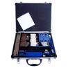 DAC Technologies Universal Deluxe Gun Cleaning Kit