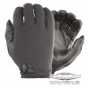 Damascus Protective Gear ATX5 Lightweight Patrol Gloves