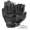 Damascus Protective Gear D90X-B Extrication & Rescue Glove - Black
