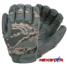 Damascus Nexstar 3 Medium Weight All Duty Gloves