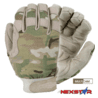 Damascus Nexstar 3 Medium Weight All Duty Military Gloves