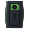 Decatur VIEVU Body Cam - Body-Worn Police Video Camera