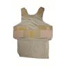 Diamond Back Tactical Cool Tek Replacement Tactical Vest Carrier CTK-C-01