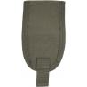 Diamondback Tactical Mini Bang Pouch