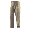 Drifire FR Flight Deck Pant