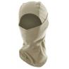 Drifire FR Balaclava Face Mask