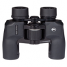Eagle Optics Kingbird 8.5x32 Porro Prism Binoculars