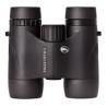 Eagle Optics Ranger 8x32 Roof Prism Binocular
