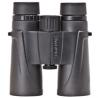 Eagle Optics Shrike 10x42 Roof Prism Binoculars