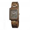 Earth Cork Watch
