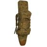 Eberlestock G2M Gunslinger II Military Pack