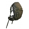 Eberlestock X4 HiSpeed Backpack