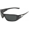 Edge Eyewear Brazeau Safety Glasses