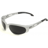 Edge Eyewear Dakura Safety Glasses